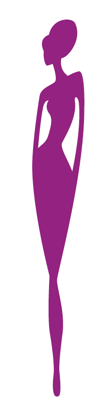 menopausaweb