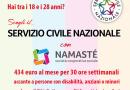 ServizioCivile-whatsapp3